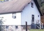 Foreclosed Home in RIVER HILL RD, Murphy, NC - 28906