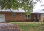Foreclosed Home in S EAST ST, Caney, KS - 67333