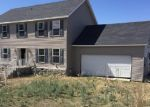 Foreclosed Home en NINE MILE RD, Oroville, WA - 98844