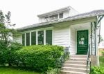 Foreclosed Home in N HARVEY AVE, Oak Park, IL - 60302