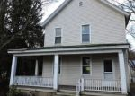 Foreclosed Home en BROOK ST, Scranton, PA - 18505