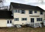 Foreclosed Home en FULLIN CT, Norwalk, CT - 06851