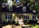 Foreclosed Home en SUNSET RD, Newport News, VA - 23606