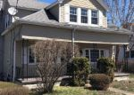 Foreclosed Home en CHARLES ST, Old Forge, PA - 18518