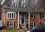 Foreclosed Home in DEL MAR DR, Woodbridge, VA - 22193