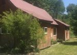 Foreclosed Home en TWISP RIVER RD, Twisp, WA - 98856