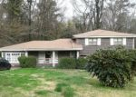 Foreclosed Home in KATHERINE VALLEY RD, Decatur, GA - 30032