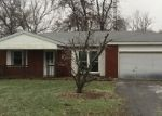 Foreclosed Home in N 500 E, Montpelier, IN - 47359