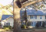 Foreclosed Home en TENNYSON TRL, Macon, GA - 31210