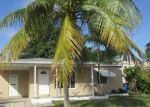 Foreclosed Home en NW 53RD ST, Fort Lauderdale, FL - 33309