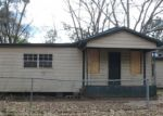 Foreclosed Home in DUTCH ST, Dothan, AL - 36301