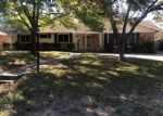 Foreclosed Home in GLENDALE DR, Waco, TX - 76710