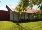 Foreclosed Home in PAUL HARTLEY LN, Lexington, NC - 27295