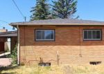 Foreclosed Home en HYNDS BLVD, Cheyenne, WY - 82001
