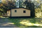 Foreclosed Home en NEWQUIST RD, Washougal, WA - 98671
