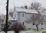 Foreclosed Home en N LIBERTY ST, Blairsville, PA - 15717
