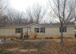 Foreclosed Home in LOS LENTES RD SE, Los Lunas, NM - 87031
