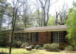 Foreclosed Home en EVERETT SPRINGS RD NE, Calhoun, GA - 30701