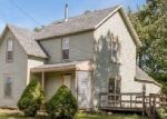 Foreclosed Home in ELM AVE NW, Mitchellville, IA - 50169