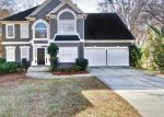 Foreclosed Home en STONECROFT PL, Duluth, GA - 30097