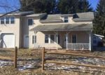 Foreclosed Home en TOMER RD, Guys Mills, PA - 16327