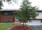 Foreclosed Home en CENTRAL PARK AVE, Hazel Crest, IL - 60429