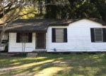 Foreclosed Home in WILLIAMS ST, Albany, GA - 31705