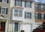 Foreclosed Home en SKIPTON CT, Upper Marlboro, MD - 20772
