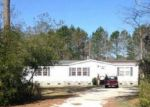 Foreclosed Home in SHELLEY RD, Hampstead, NC - 28443