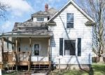 Foreclosed Home in PINE ST, Three Rivers, MI - 49093