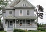 Foreclosed Home in LOCK ST, Phoenix, NY - 13135