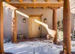 Foreclosed Home en CRESTVIEW CIR, Santa Fe, NM - 87506