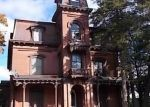 Foreclosed Home en BARNUM AVE, Bridgeport, CT - 06608