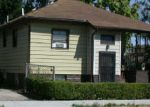Foreclosed Home in DRUMMOND ST, East Chicago, IN - 46312