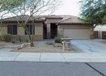 Foreclosed Home en W BUCKHORN TRL, Peoria, AZ - 85383