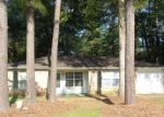 Foreclosed Home in SCHAD ST, Brewton, AL - 36426