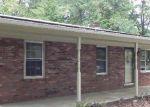 Foreclosed Home en KENO RD, Fancy Gap, VA - 24328