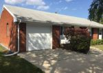 Foreclosed Home in WINDSOR RD, Walbridge, OH - 43465