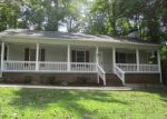 Foreclosed Home in PAM DR, Gastonia, NC - 28056