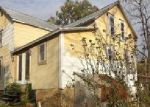 Foreclosed Home in HIGH ST, Bland, MO - 65014