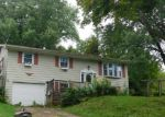 Foreclosed Home in RHODES RD, Johnson City, NY - 13790