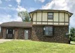 Foreclosed Home in E ANDREW JOHNSON HWY, Russellville, TN - 37860