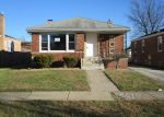 Foreclosed Home in DREXEL AVE, Dolton, IL - 60419