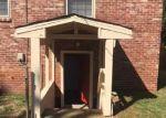 Foreclosed Home in ASHLAND DR SW, Huntsville, AL - 35805