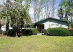 Foreclosed Home en BARRINGTON CIR, Savannah, GA - 31419