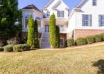 Foreclosed Home en RIDGE FARMS DR, Cumming, GA - 30041