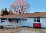 Foreclosed Home en NOSS RD, York, PA - 17408