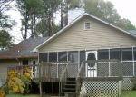 Foreclosed Home in MADISON SHORES DR, Westminster, SC - 29693