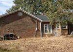 Foreclosed Home in N JOHNSON CHAPEL RD, Hartselle, AL - 35640