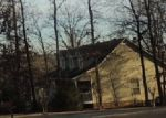 Foreclosed Home in FOREST HILLS RD, Alabaster, AL - 35007